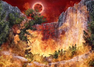 7 Wolfsschlucht Inferno 3 Kopie