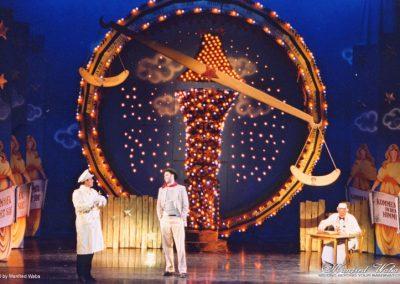 musicals_coroussel_2002_2