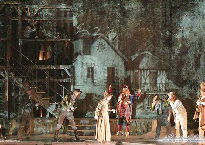 musicals_lesmiserables_2007_04