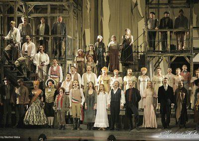 musicals_lesmiserables_2007_12