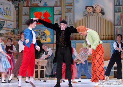 musicals_maxmoritz_2007_02