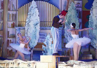 musicals_maxmoritz_2007_06