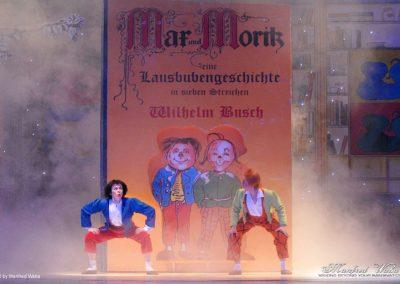 musicals_maxmoritz_2007_08
