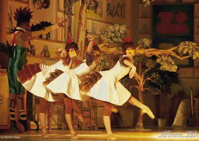 musicals_maxmoritz_2007_09