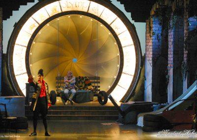 musicals_orpheusinderunterwelt_03