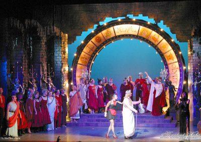 musicals_orpheusinderunterwelt_05
