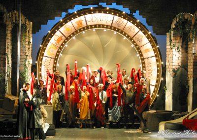 musicals_orpheusinderunterwelt_08