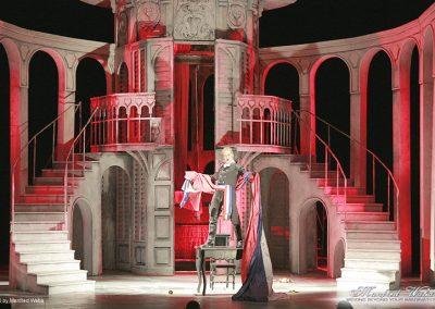 musicals_scarlet_2008_6