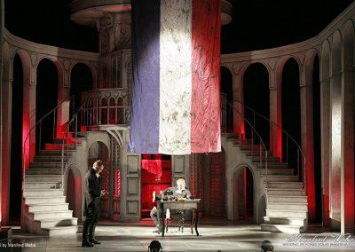 musicals_scarlet_2008_7