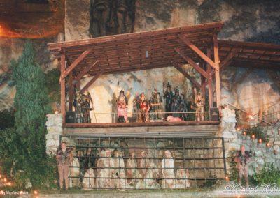 opern_nabucco_1996_1